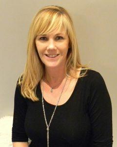 Cindy Penrod